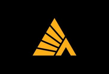 Логотип компании Деловые Линии Глазов